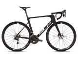 SUPERIOR Road Team Issue Di2 Disc 2019