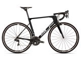 SUPERIOR Road Team Issue Di2 2019