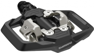 SHIMANO pedály MTB PD-ME700