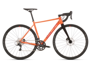 SUPERIOR X-Road COMP 2019